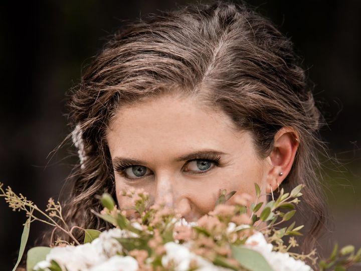 Tmx 1537581632 6f64f4d15cb75602 1537581630 22978a96eb7608e1 1537581629757 4 Full Moon Resort N Clifton, NJ wedding photography