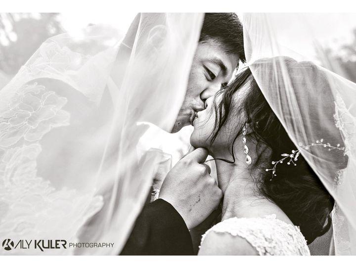 Tmx Aly Kuler Photography Valley Regency Nj 51 940007 V1 Clifton, NJ wedding photography