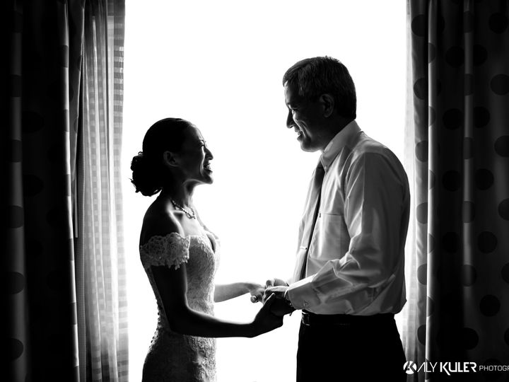 Tmx Alykuler Alykulerphotography 2 51 940007 V1 Glen Rock, NJ wedding photography