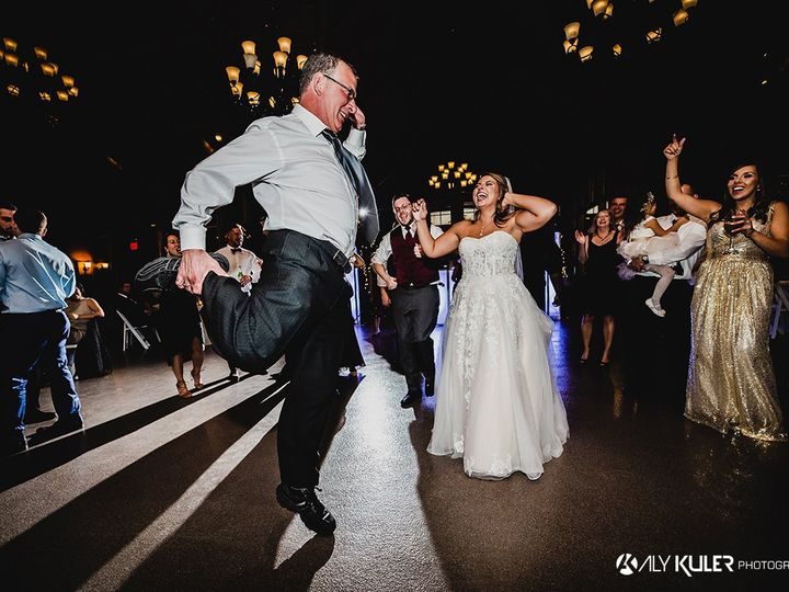 Tmx Freeagent 13 51 940007 V1 Glen Rock, NJ wedding photography