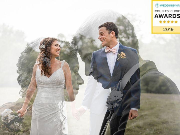 Tmx Full Moon Resort Nyc Wedding Photographer Aly Kuler Photography 593 Copy 51 940007 158973899036705 Glen Rock, NJ wedding photography