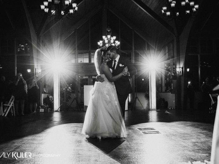 Tmx The Conservatory At The Sussex County Nj Wedding Photographer Aly Kuler 140 51 940007 V1 Clifton, NJ wedding photography