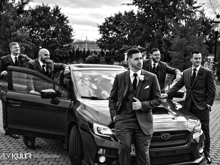Tmx The Conservatory At The Sussex County Nj Wedding Photographer Aly Kuler 15 51 940007 V1 Clifton, NJ wedding photography