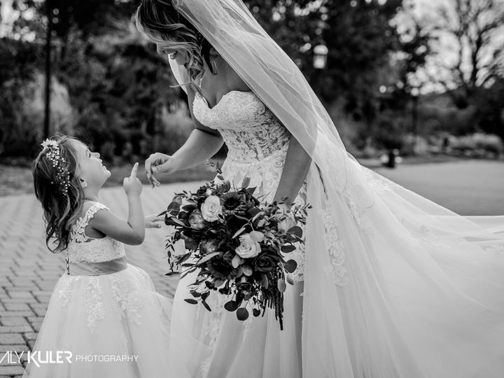 Tmx The Conservatory At The Sussex County Nj Wedding Photographer Aly Kuler 68 51 940007 V1 Glen Rock, NJ wedding photography