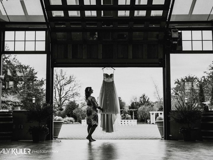 Tmx The Conservatory At The Sussex County Nj Wedding Photographer Aly Kuler 6 51 940007 V1 Glen Rock, NJ wedding photography