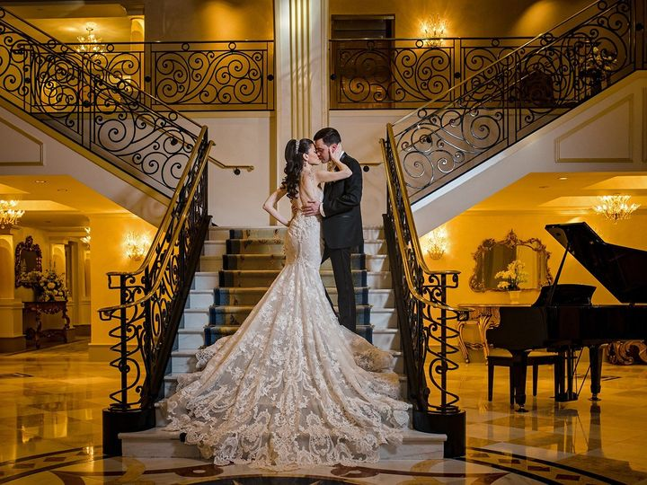 Tmx The Grove Nj Wedding Photographer Aly Kuler Photography 235 51 940007 158973804954870 Glen Rock, NJ wedding photography