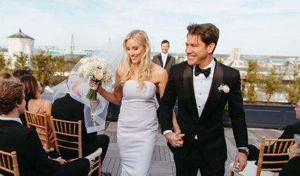 Erin Didyoung Wedding Planner