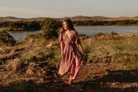 Hannah Forrest Films