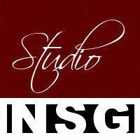 Studionsg
