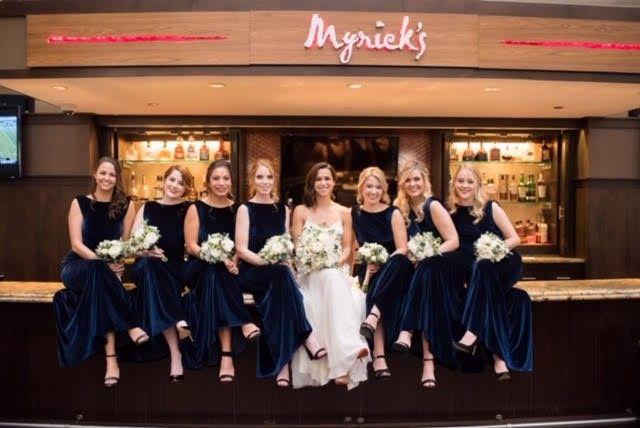 Tmx 13 51 641007 1572810562 Arlington Heights, IL wedding beauty