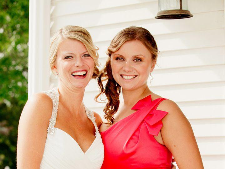 Tmx 1413816319877 Hairs Arlington Heights, IL wedding beauty