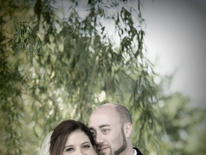 Tmx 1413816330394 Hairs2 1 Arlington Heights, IL wedding beauty
