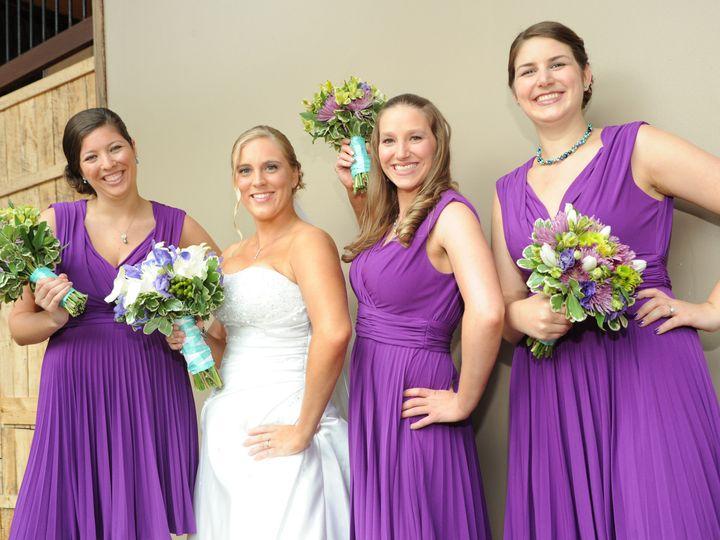 Tmx 1413816363684 Hairs2 Arlington Heights, IL wedding beauty
