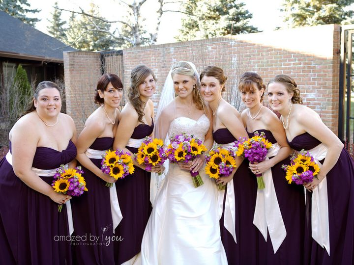Tmx 1413819236374 Hairs33 Arlington Heights, IL wedding beauty