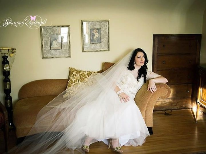 Tmx 1413832724895 10710556101546761380305622205736313135657218n Arlington Heights, IL wedding beauty