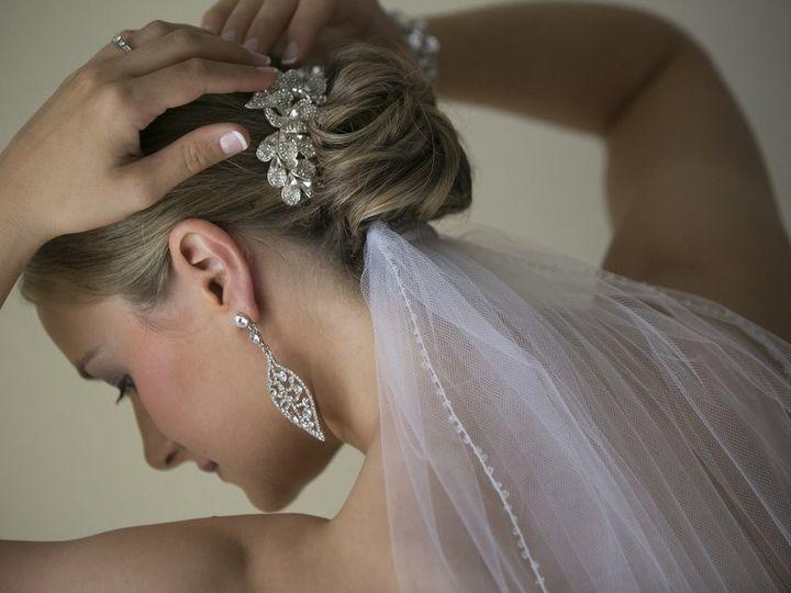 Tmx 1413832862907 0010 Arlington Heights, IL wedding beauty