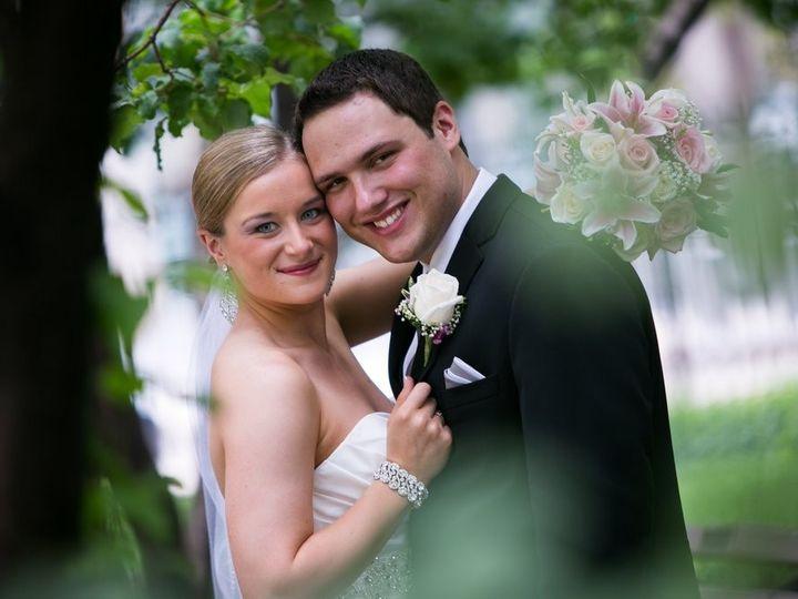 Tmx 1413832916124 0029 Arlington Heights, IL wedding beauty