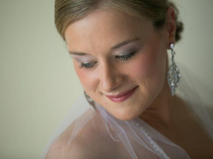 Tmx 1413832970580 0175 Arlington Heights, IL wedding beauty