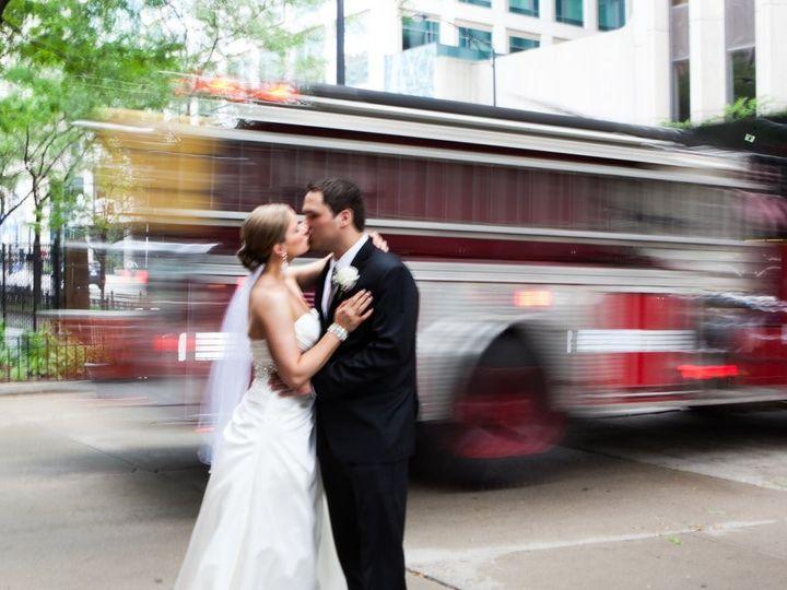 Tmx 1413833132465 0269 Arlington Heights, IL wedding beauty