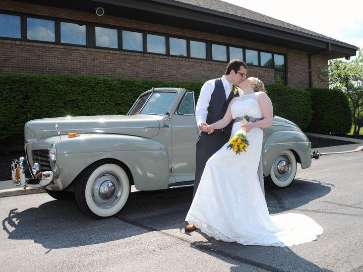 Tmx 1413833160405 0489 Arlington Heights, IL wedding beauty
