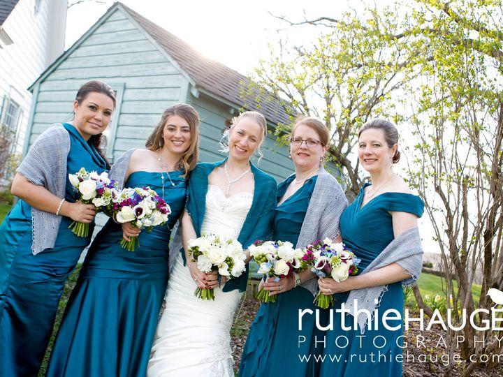 Tmx 1413833221813 Bayer Turnbell 050314 580 Arlington Heights, IL wedding beauty