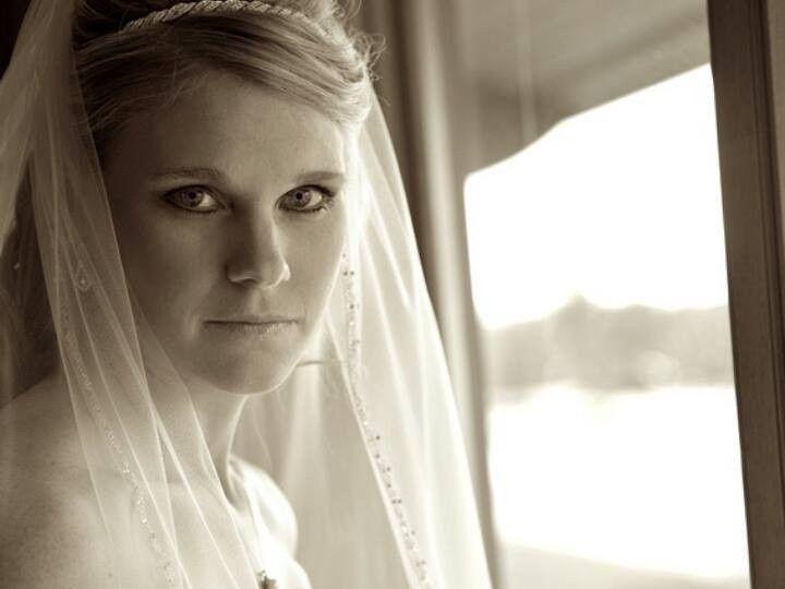 Tmx 1413833637376 Photo 9 Arlington Heights, IL wedding beauty