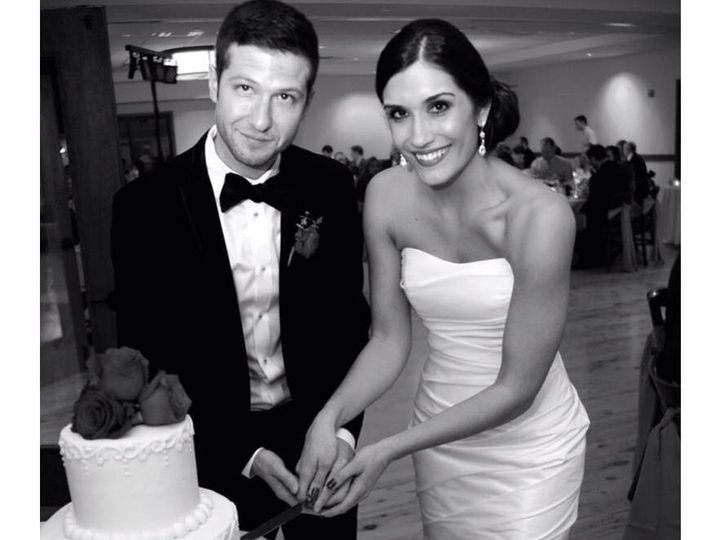 Tmx 1413833642564 Photo 10 Arlington Heights, IL wedding beauty