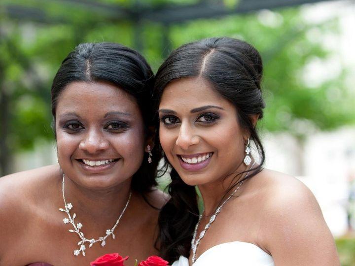 Tmx 1413833672953 Photo 2 1 Arlington Heights, IL wedding beauty