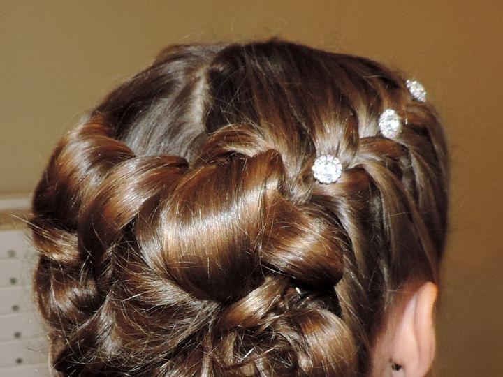 Tmx 1413848286537 Dscn1086 Arlington Heights, IL wedding beauty
