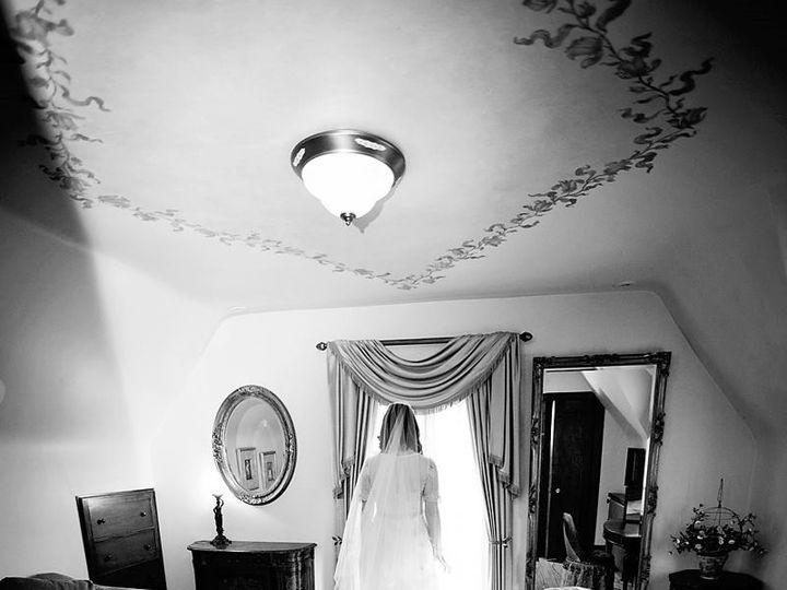 Tmx 1413861754425 1891389101546761377055622286088433039561219o Arlington Heights, IL wedding beauty