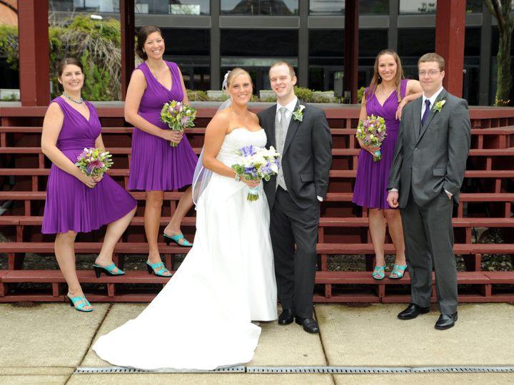 Tmx 1413862068921 014 Arlington Heights, IL wedding beauty