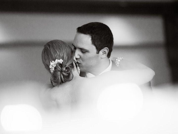 Tmx 1413862097779 0095 Arlington Heights, IL wedding beauty