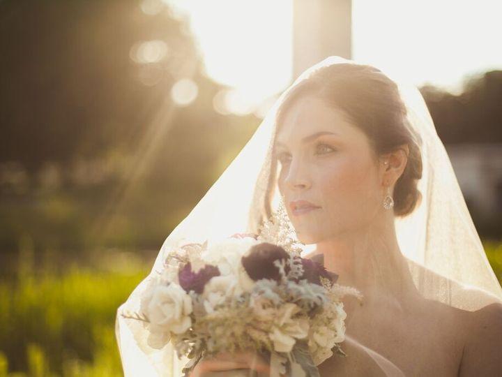 Tmx 1445949968567 3 Arlington Heights, IL wedding beauty