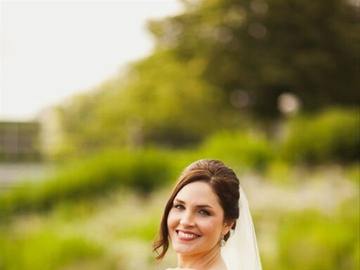 Tmx 1445949973775 5 Arlington Heights, Illinois wedding beauty
