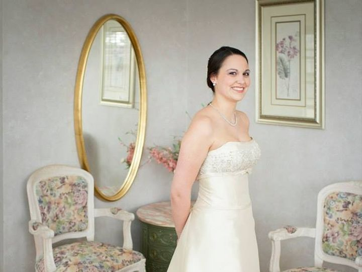 Tmx 1445949978405 1897887101007737519267625816506891033751876n Arlington Heights, IL wedding beauty
