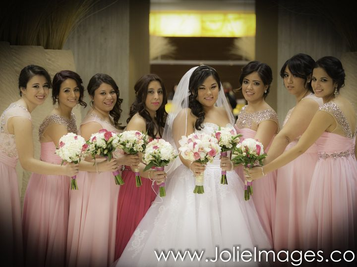Tmx 1445950002840 0011 Arlington Heights, IL wedding beauty