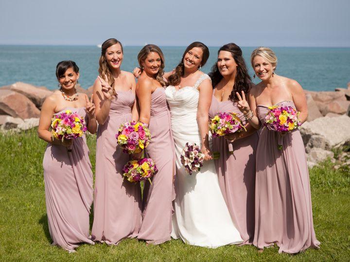 Tmx 1445950030774 127erinjonathan Arlington Heights, IL wedding beauty