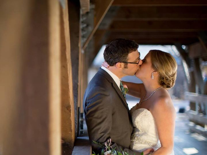Tmx 1445950059343 110781398835193982971720985104430750205n Arlington Heights, IL wedding beauty