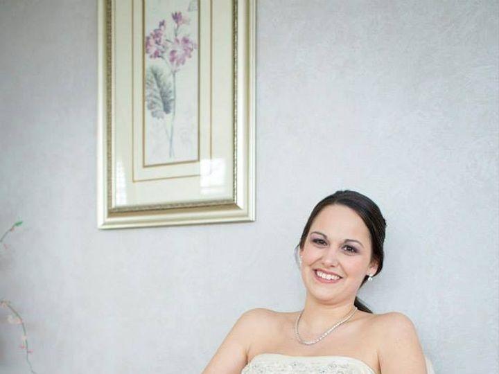 Tmx 1445950068223 11216794101007737570564826623845842915209745n Arlington Heights, IL wedding beauty