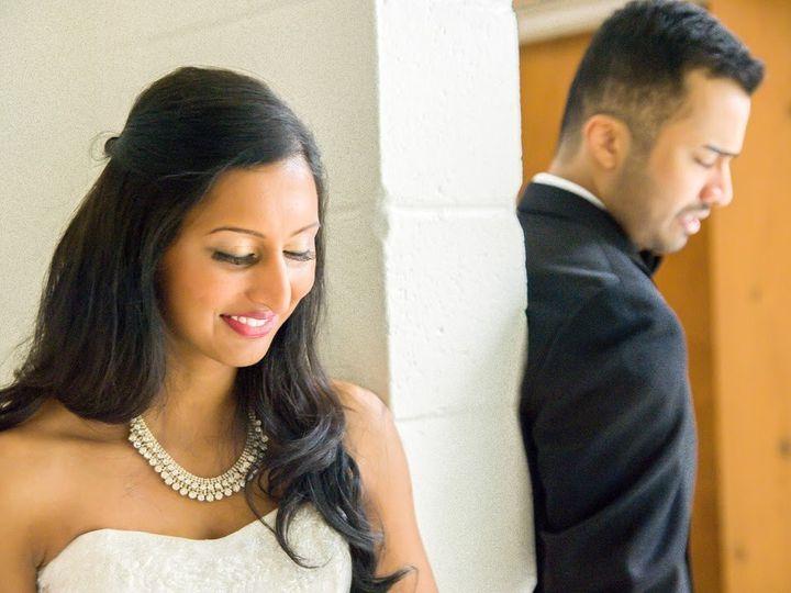 Tmx 1445950081939 C0006 Arlington Heights, IL wedding beauty
