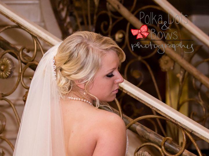 Tmx 1445950097460 Crum 486 Arlington Heights, IL wedding beauty