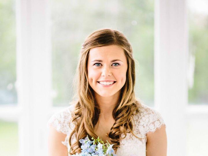 Tmx 1445950206323 Natelainey Gettingready 94 Arlington Heights, IL wedding beauty