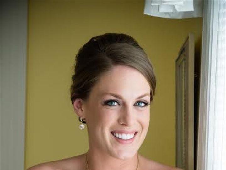 Tmx 1445950249966 Unnamed 5 Arlington Heights, IL wedding beauty