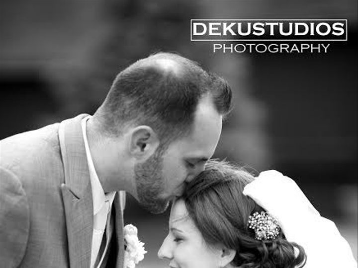 Tmx 1445950256209 Unnamed Arlington Heights, IL wedding beauty