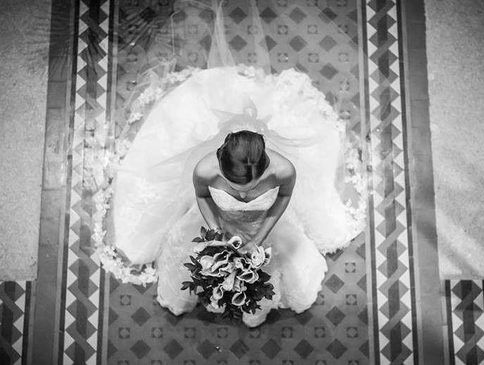 Tmx 1484475993296 4489e997dcbd439752fa7f0de56957ae Arlington Heights, IL wedding beauty