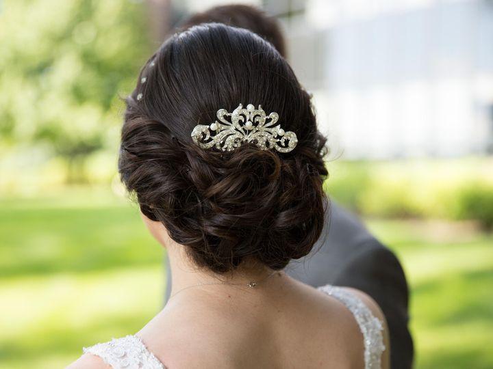 Tmx 1484475998090 30620694a9d25d82d62062e851001c16 Arlington Heights, IL wedding beauty