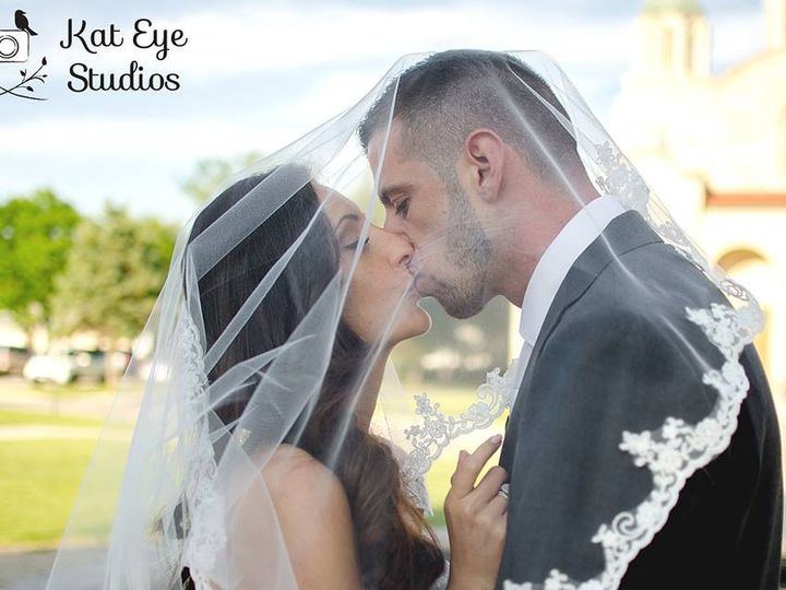 Tmx 1484476016204 C19642778e024b689de2595b35089cb2 Arlington Heights, IL wedding beauty