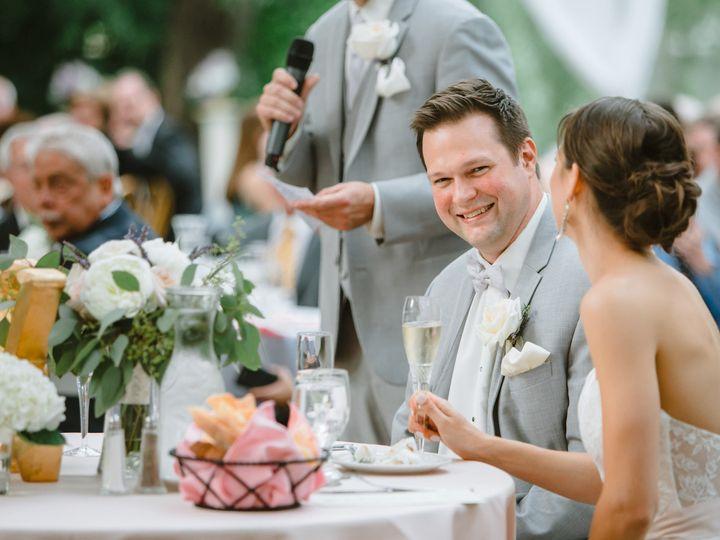 Tmx 1484476033331 E144c40888bce5bbecf44aae81f031c8 Arlington Heights, IL wedding beauty