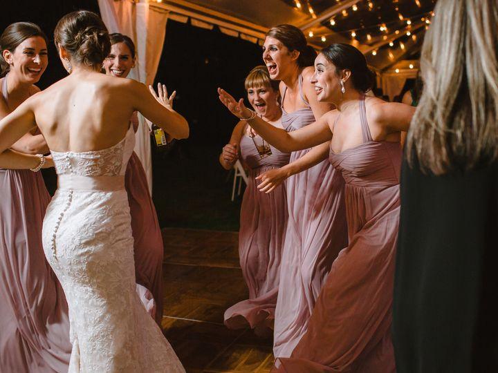 Tmx 1484476879490 Fb8d2c3db45065d0865fcc99a67c7f25 Arlington Heights, IL wedding beauty