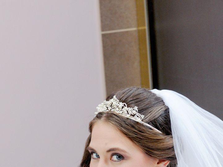 Tmx 1502260731847 4820380011 Arlington Heights, IL wedding beauty